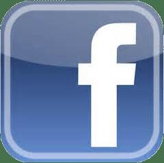 facebook logo 6